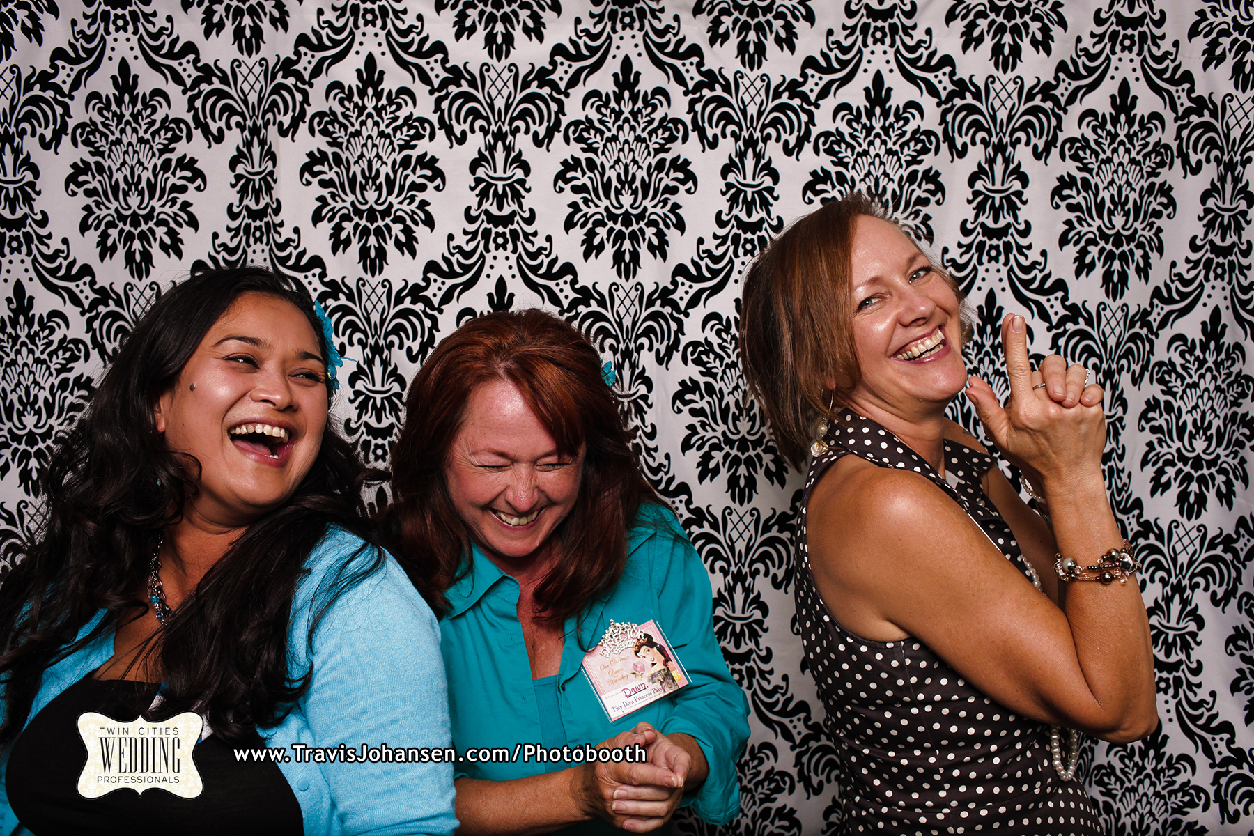 Photobooth Al Travis Johansen Cinema Photo Minneapolis Wedding Photographer Videographer And Film Production Company