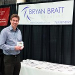 Bryan Bratt Creative (Videographer)`