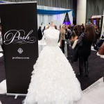 Posh Bridal Booth