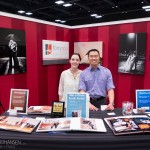 37 Tony Sou Photography - sweet booth setup