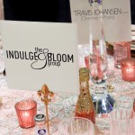 41 The Indulge and Bloom wedding group