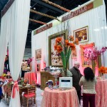 47 Richfield Flowers and Events - massive booth